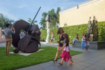Art Boca Raton home 561 request