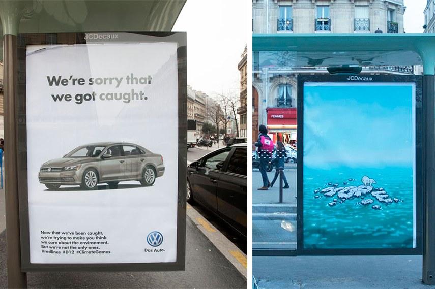 Brandalism street art 2015 global –