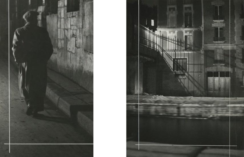 brassaï photographs