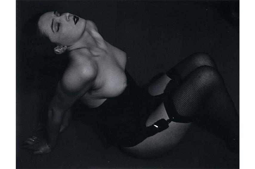 Brassai, erotica, photography, nude