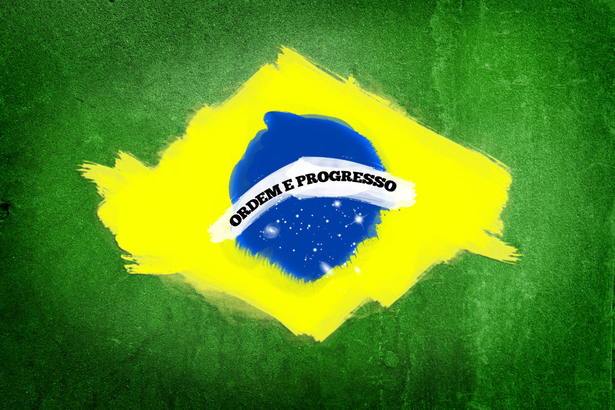 Brazil, new, twitter, cup