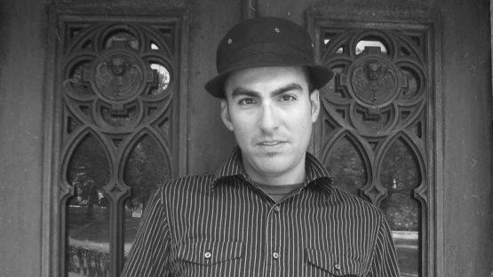 Brent Nolasco