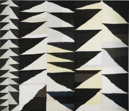 Brent Wadden-Alignment (23)-2013