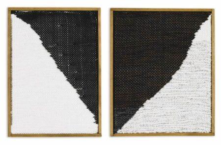 Brent Wadden-Untitled-2013