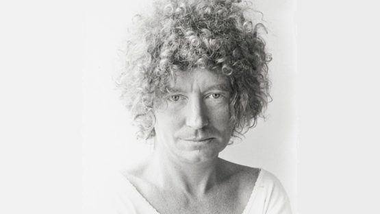the conceptual frame work brett whiteley This visual and conceptual sensibility with his interest in public and brett whiteley and museum of contemporary art australia 34.