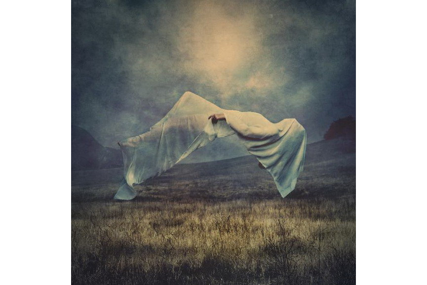 Brooke Shaden - Liberation