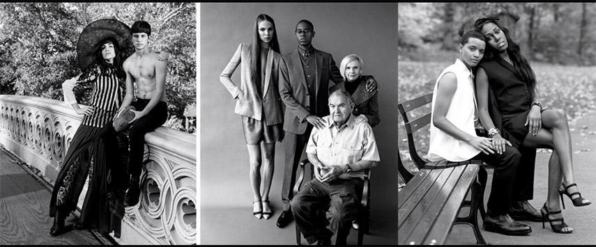 life, media, book, years, caitlyn jenner, vanity fair
