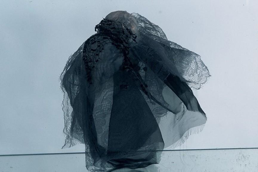 Bruno Pelassy - Untitled