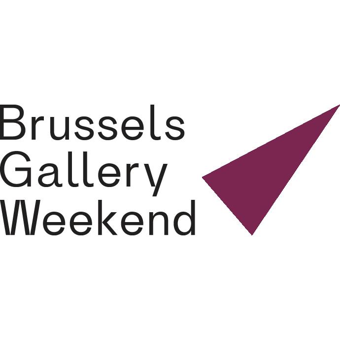 Brussels Gallety Weekend
