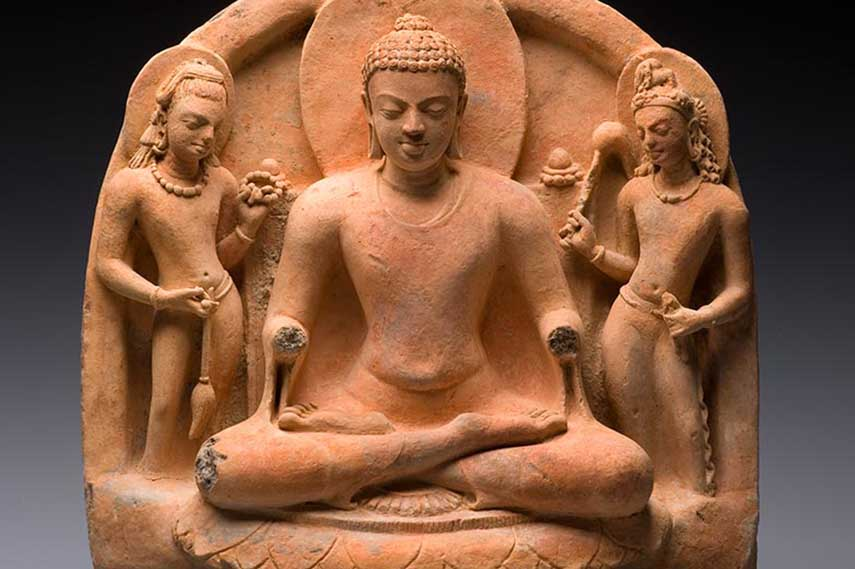 Buddhist Art asia culture sri history japan artistic sculpture