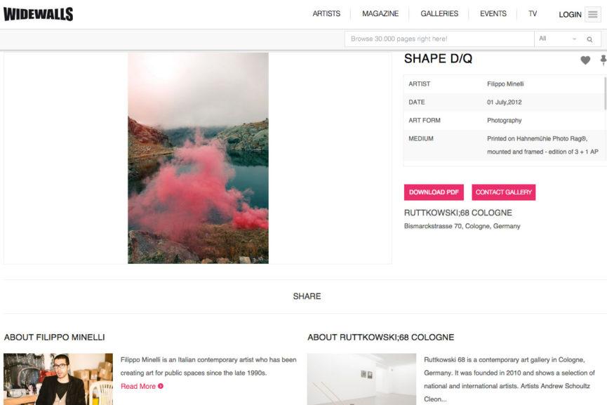online art gallery, buy art online, artwork for sale, marketplace