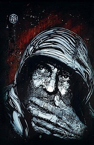 C215-Homeless-
