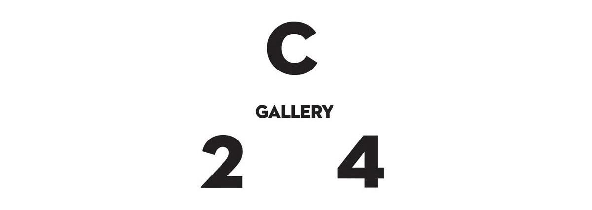 C24 Gallery
