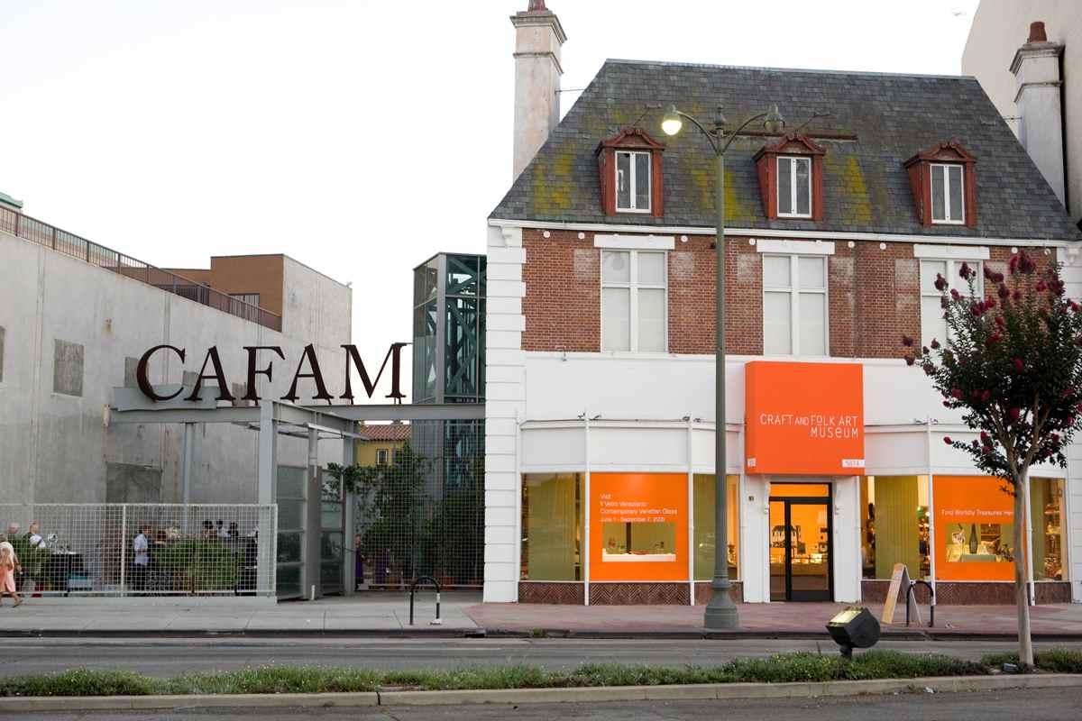 CAFAM (courtesy of artsearthpartnership.org)