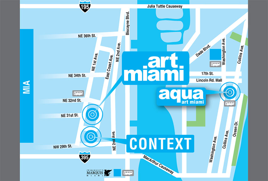 context art miami vip aqua information press preview facebook vip aqua information press preview facebook vip aqua information press preview facebook vip aqua information press preview facebook