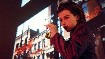 Cindy Sherman - Untitled #70, 1980