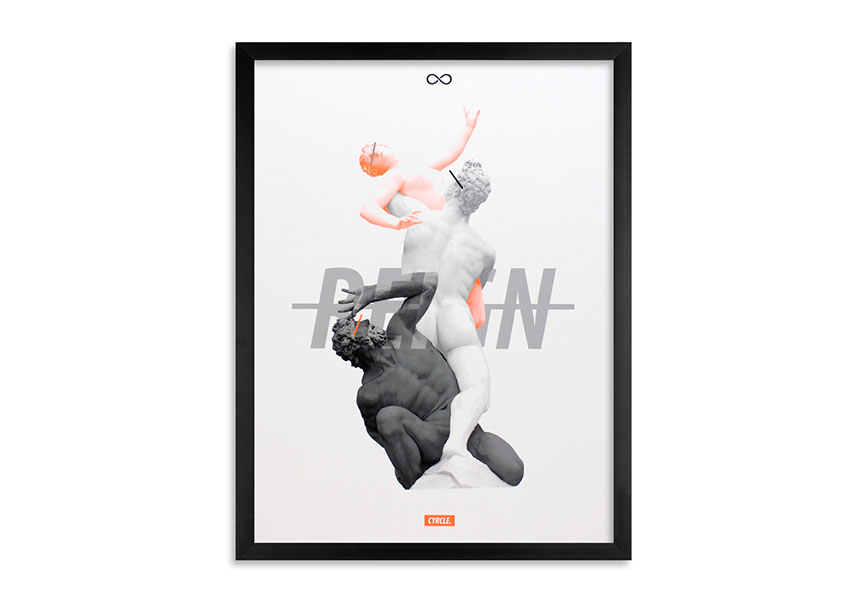 1xRun print
