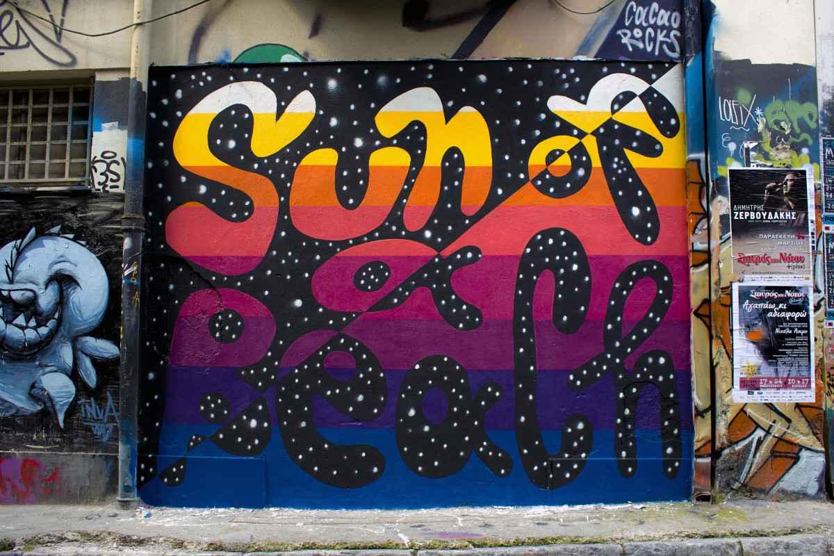 murals painting design york use best style modern world