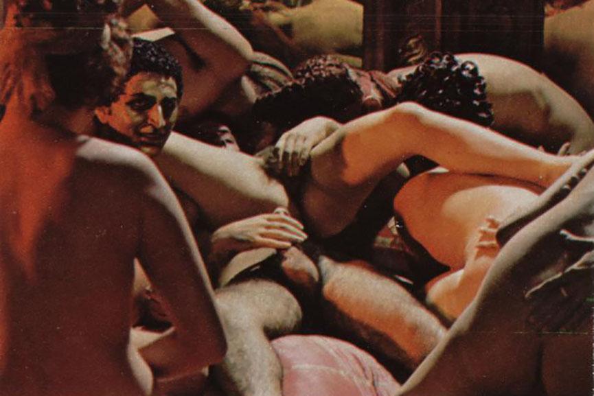 с эротика цензурой фильмы