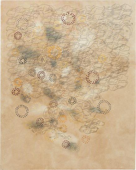 Carlos Capelan-Untitled-2000