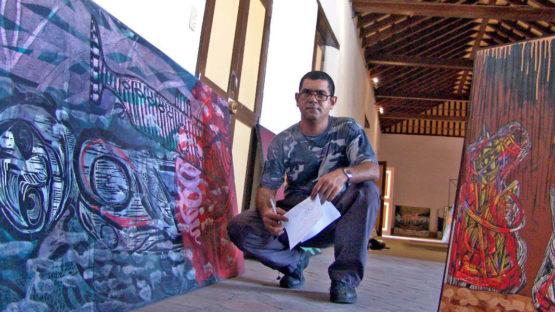 Carlos Rene Aguilera Tamayo