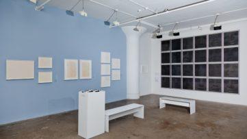 Carly Gaebe : Steadfast Studios