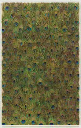 Carol Bove-Untitled-2009