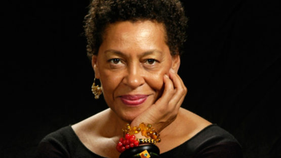Carrie Mae Weems - profile, photography, video art