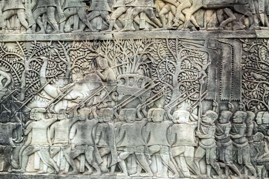 life used use usually time contact social population food cambodian culture cambodia day cambodians temple buddhism cambodia khmer thailand rice year family make religion cambodia khmer cambodia traditional family cambodians religion buddhism thailand language people