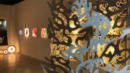 Castelli Art Space