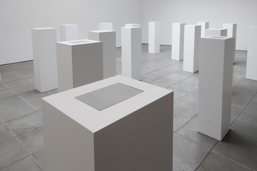 Things, 2009