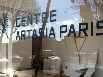 artasia paris