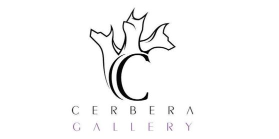 Cerbera Gallery