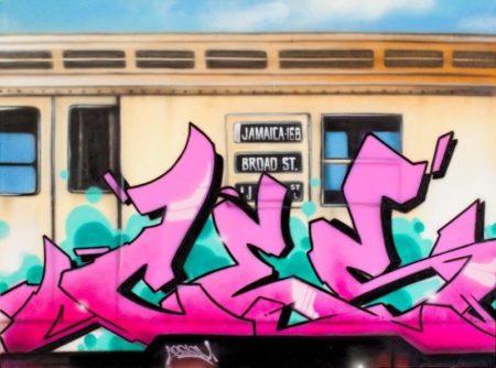 Ces-Ces Train-2012