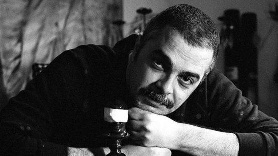 Cesare Callegari