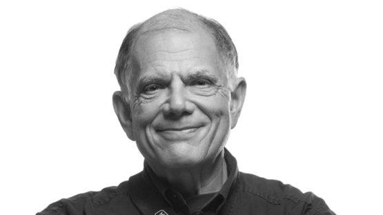 Charles J. Mintz