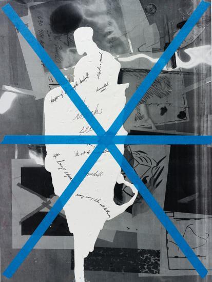 Charles Mayton-Flotsam Opus-2011