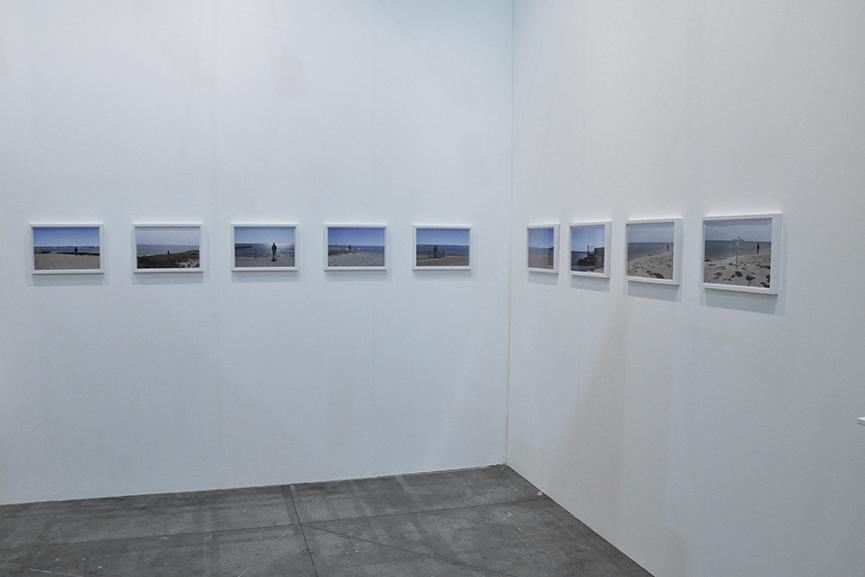 Chert at Artissima 2015 3