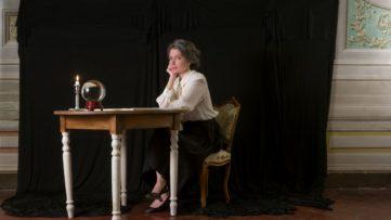 Chiara Fumai - The Book of Evil Spirits