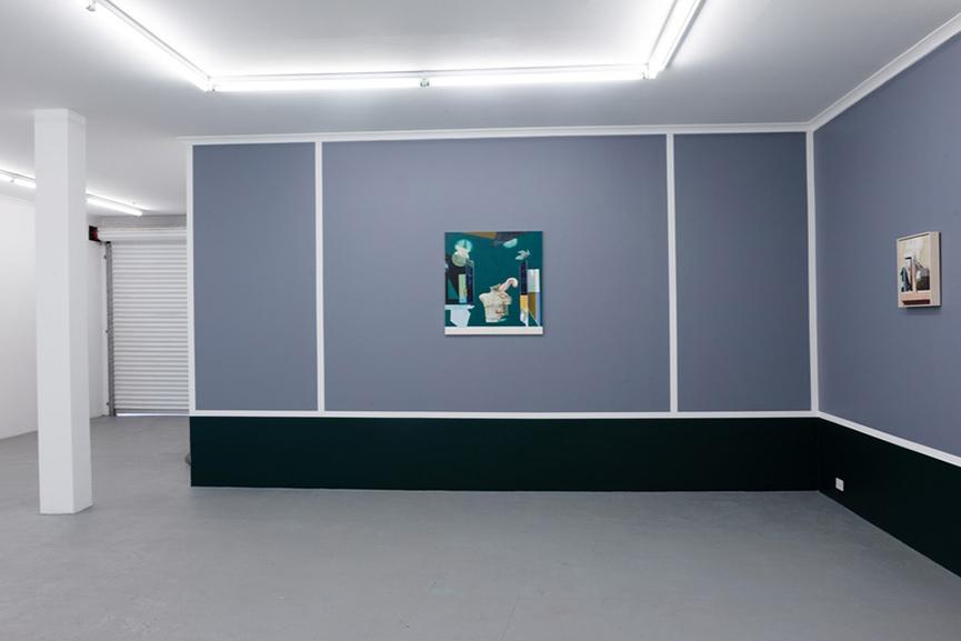 Chippendale-Creative-Precinct,-Galerie-pompom.-Image-via-pinterest.com