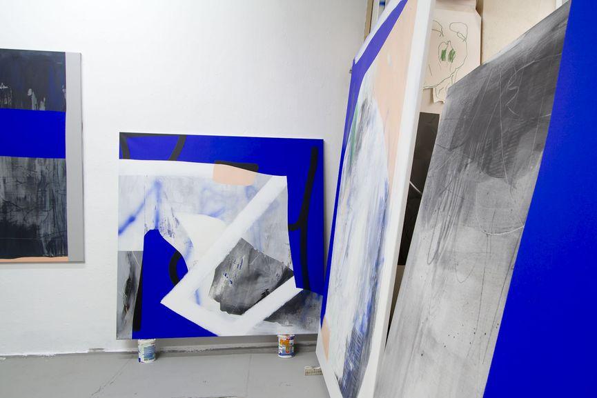 Christian August Studio