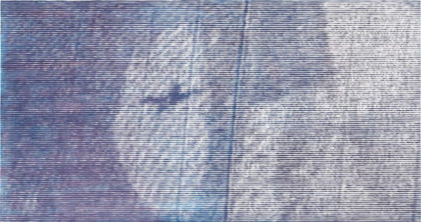 Christiane Baumgartner 2016 images 2011 wald cristea