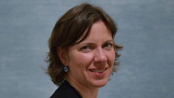 Christiane Baumgartner