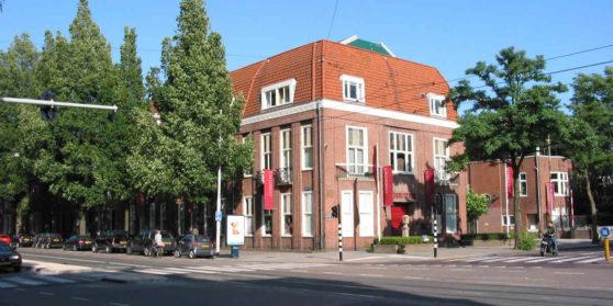 Christie's Amsterdam