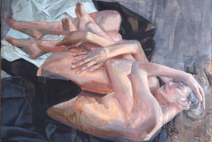 portland art gallery arts search museum member news
