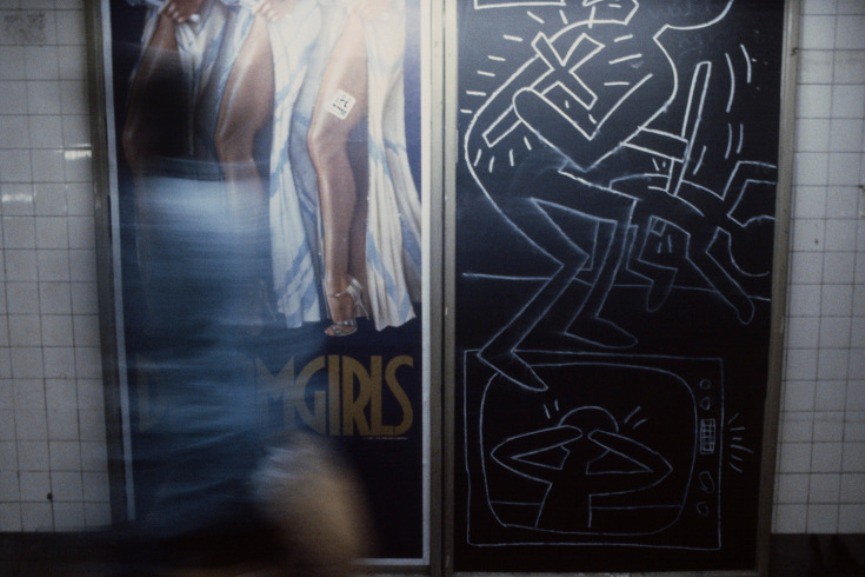 Street art photography, 1981, 2015, photo, best, 2014, work, contact