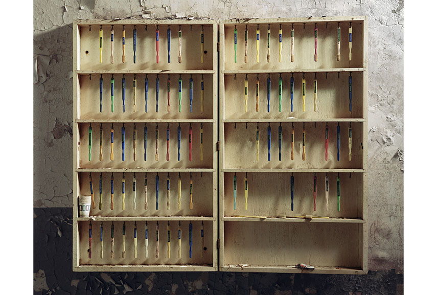 christopher payne exhibition york inside steinway news 2014 steinway