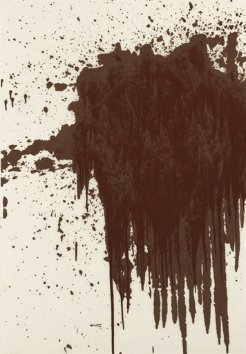 Christopher Wool-D91-2000