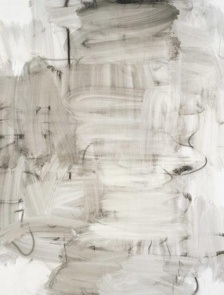 Christopher Wool-(P448)-2004