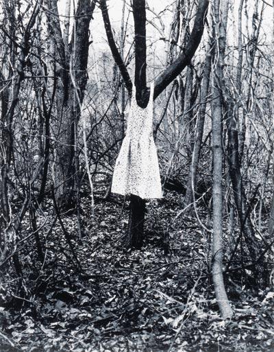 Christopher Wool-Robert Gober-Christopher Wool; Robert Gober - Untitled-1988